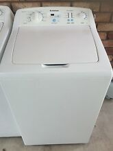 Simpson 6kg washer Pine Mountain Ipswich City Preview