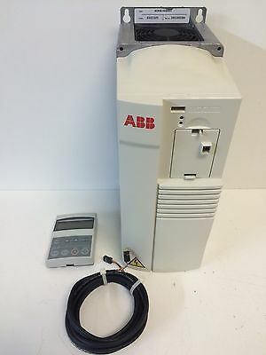Guaranteed Abb Drive Ach401b00522 Ach401-b00522