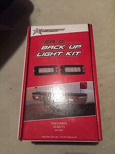 Rigid Industries Led Lights