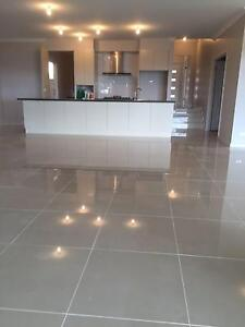 Perspective Tiling Seaford Morphett Vale Area Preview
