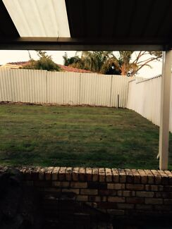 Roll on Lawn (Turf) Kingsley Joondalup Area Preview