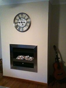 Five Star Fireplaces PTY Ltd, sales & installs 25 years in building Warners Bay Lake Macquarie Area Preview
