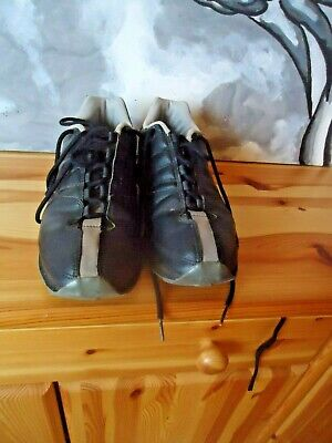 His  Schuhe  Gr.42