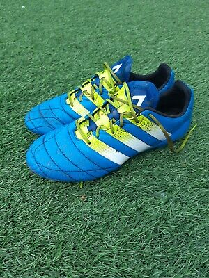 Adidas ace 16.1 Leather