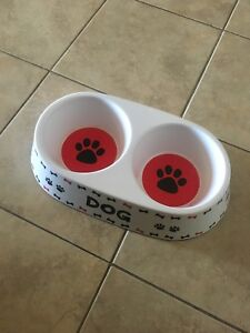 Sell dog bowl