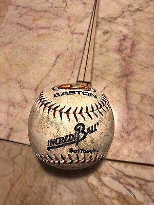 Balls - Incrediball - Trainers4Me