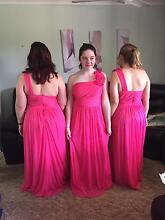 Bridesmaid dresses Cleveland Redland Area Preview