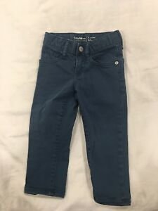 Baby Gap Trousers. Size 2.