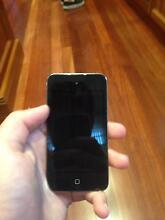 iPod touch 8GB Caulfield North Glen Eira Area Preview