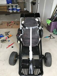Go kart for sale!!!!