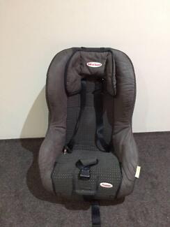 Britax Car Seat for Children