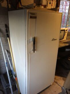 Norge fridge