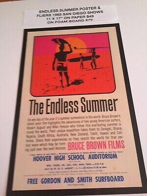 c455ab61e44 Posters   Prints - Surf Movie Poster - 2 - Trainers4Me