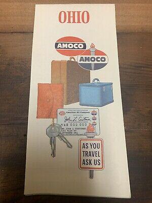 Texaco Doorstop Patina Paint Finish Old Gas Oil Style Gulf Sinclair Amoco 2 LBs
