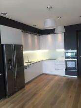 Beautiful Brand New Apartment with River Views Mount Pleasant Melville Area Preview