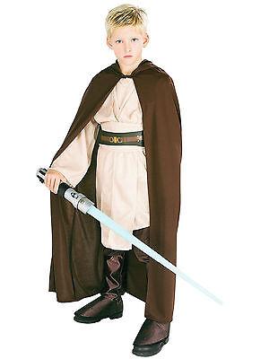 Baby Jedi Robe (Star Wars - Jedi Robe Child Costume)