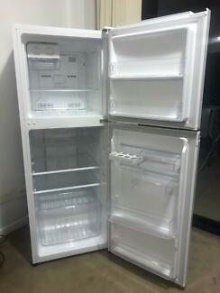 Fridge 230L Westinghouse Less than 6 months old
