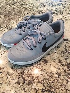 BRAND NEW NIKE GOLF SHOES FOR SALE