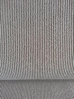 carpet rolls from $9.30 Croydon Burwood Area Preview