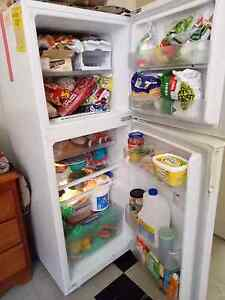 Fridge /Refrigerator Ashfield Ashfield Area Preview