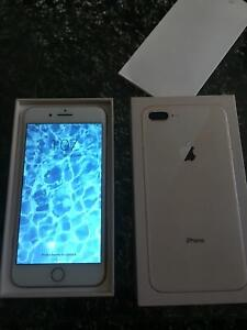 Wanted: Selling iPhone 8plus 256gb