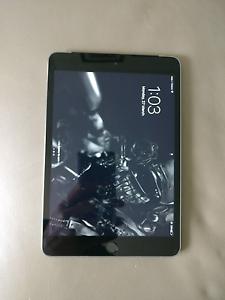 iPad mini 3 64gb 4G West Mackay Mackay City Preview