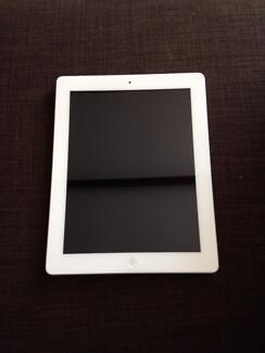 iPad 2 16gb for sale! Applecross Melville Area Preview