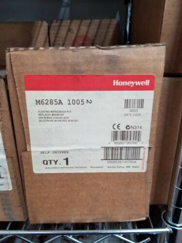 Honeywell Modutrol Motor 60 lb-in