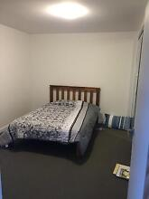 Private room Docklands Melbourne City Preview