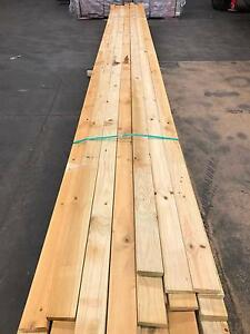 Treated Pine decking 90x19 $2.15/lm Campbellfield Hume Area Preview
