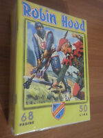 Robin Hood Sequenza 1/10 (ristampa Anastatica) -  - ebay.it