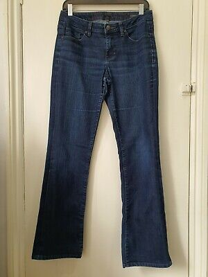 JAG Jeans Low Rise Bootleg Size:10