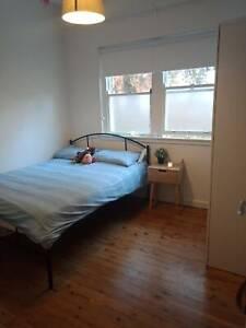 Two bedroom, Bondi