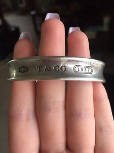 Tiffany and Co $250
