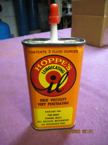 Vintage Hoppe