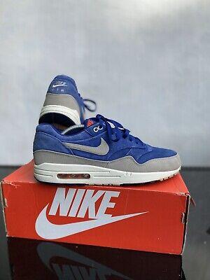 Nike Air Max 1 Uk 9