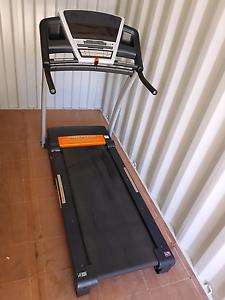 PRO-FORM 780 ZLT Treadmill Tamworth Tamworth City Preview