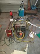 Mig welder Shailer Park Logan Area Preview