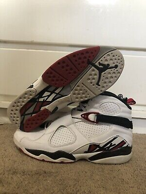 Air Jordan Retro 8 'Alternate' Size 13