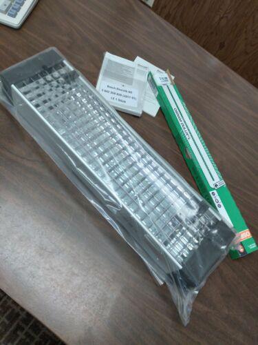 Bosch Rexroth 3842537351 System Lamp SL36 electronic