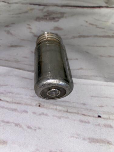 4503 - Vivax / Metrotech Sewer Inspection Camera Head - $50.00
