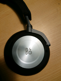 Bang olufsen beolab 2500 with playmaker wireless streamer stereo bang and olufsen beoplay h9 wireless active noise cancelling fandeluxe Images