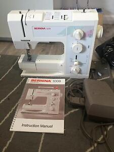 Sewing Machine Maryville Newcastle Area Preview
