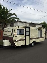 Jayco Poptop Caravan (Immaculate Condition) Brompton Charles Sturt Area Preview