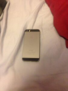 16gb iPhone 5s with Koodo for 70.00