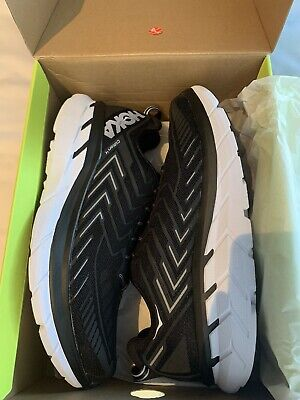 Hoka One One Clifton 4 - Men's Size 11 - Brand New In Box!