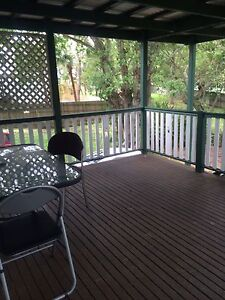 UQ students shared house , near QU , City & shops Fairfield Brisbane South West Preview