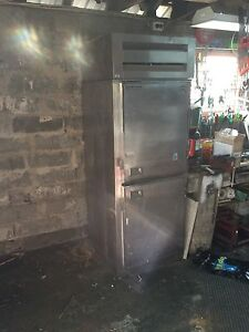 Commercial Refrigerator Mount Lewis Bankstown Area Preview
