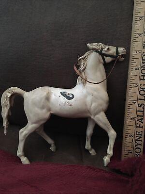 K.O. Co kronheimer & Oldenbusch metal horse
