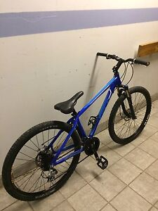 GT XCR 5000 & GT 275 Expert Aggressor For Sale  Kingston Kingston Area image 2
